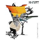 ヒトリセカイ×ヒトリズム/10-FEET