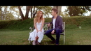 Stay My Love (feat. Sam Palladio)/Una Healy