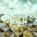 Reality/Jim Bergsted
