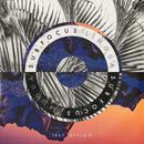 Lingua (feat. Stylo G)/Sub Focus