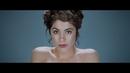 Ya No Hay Nadie Que Nos Pare (Official Video) (feat. Sebastian Yatra)/TINI
