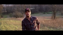 Huntin', Fishin' And Lovin' Every Day/Luke Bryan