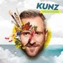 No Hunger/Kunz