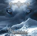 Best of Sonata Arctica/SONATA ARCTICA