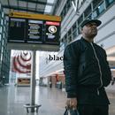 Black (feat. JME, Dizzee Rascal)/Donae'O