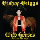 Wild Horses (Attom Remix)/Bishop Briggs