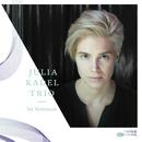 Im Vertrauen/Julia Kadel Trio
