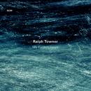 マイ・フーリッシュ・ハート/Ralph Towner