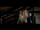 Sixpounder (Video)/CHILDREN OF BODOM