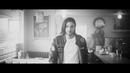 I Wanna Know (feat. Nico & Vinz)/Alesso