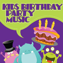 Kids Birthday Party Music/Fresh Forte