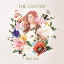 The Garden (Deluxe Edition)/Kari Jobe