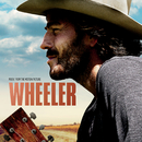 Wheeler (Music From The Motion Picture)/Wheeler Bryson