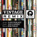 Sun Is Shining (Vintage Demix)/Flash Mob Jazz