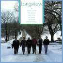 LONGVIEW/LONGVIEW/Longview