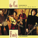 Everybody's Reaching Out For Someone/The Cox Family