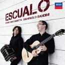 Escualo/Giampaolo Bandini, Cesare Chiacchiaretta