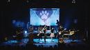 Pohanská (Live) (feat. Vu Thao Chi)/Jelen