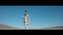 Quando Ama (feat. Wilson Sideral)/Locomotive