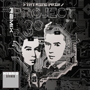 Remix (Project 30)/Tat Ming Pair