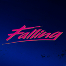Falling/Alesso