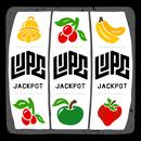 Jackpot/Lijpe