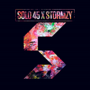 5ive (feat. Stormzy)/Solo 45