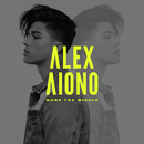 Work The Middle/Alex Aiono