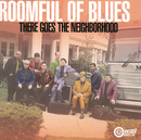 ROOMFUL OF BLUES/THE/Roomful Of Blues