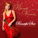 RHONDA VINCENT/BEAUT/Rhonda Vincent
