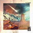 Dark Matters/The One Hundred
