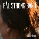 Jessica/Pål Strong Band