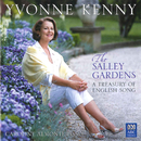 The Salley Gardens: A Treasury Of English Song/Yvonne Kenny, Caroline Almonte