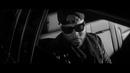 Sweet Life (feat. Janelle Monáe)/Jeezy