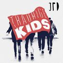 Traurige Kids/Julian Philipp David