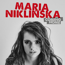Coming Home/Maria Niklinska
