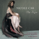 The Kiss/Nicole Car, The Australian Opera And Ballet Orchestra, Andrea Molino