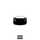 Lambo (feat. Hayce Lemsi)/Darrell