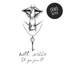 Set You Free (SRNO Remix)/Matt Wills