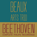 Beethoven: Complete Philips Recordings/Beaux Arts Trio