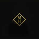 ACT ONE/Marian Hill