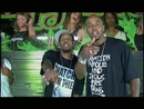 Work Dat, Twerk Dat(BET Uncut, Closed Captioned) (feat. Murphy Lee)/Ali & Gipp, DJ Speedy