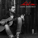 Hold On/Chord Overstreet