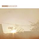 Buscador/Momo