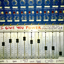 I Give You Power (Instrumental)/Arcade Fire