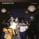 Fa Niente/Giorgio Poi