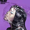 Carry On (Remixes) (feat. Killer Mike)/Tkay Maidza