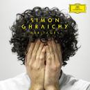 Márquez: Danzón No. 2 - Transcr. for piano solo/Simon Ghraichy