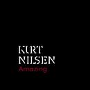 Amazing/Kurt Nilsen