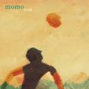 Voá/Momo
